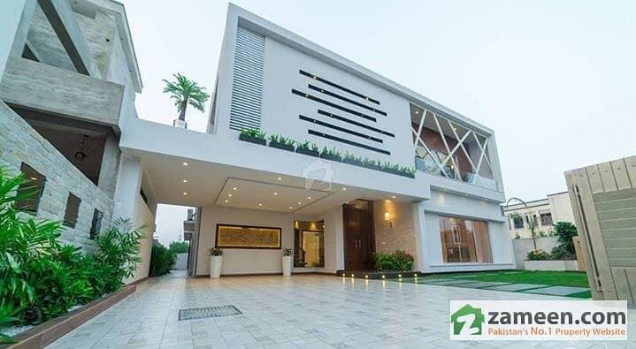 Class Design House Dojiaqwin