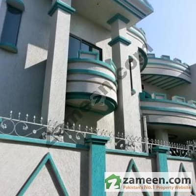 Houses for Rent in Kharian - Zameen com