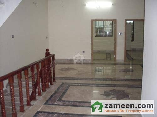 good location 5 bedroom house for sale