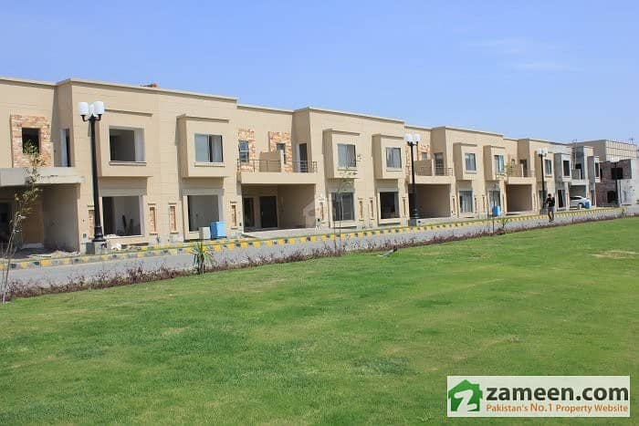 Apartment For Sale With Easy Installments Plan Icon Valley Phase 1, Raiwind  Road, Lahore ID668974 - Zameen.com