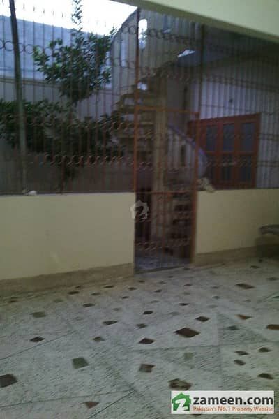House For Sale In Kokan Colony Baldia Town