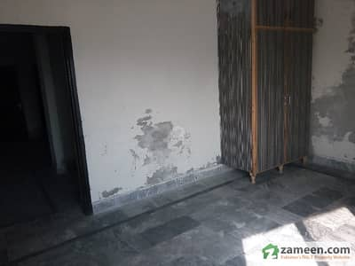 Flat For Rent At Satellite Town Main Road