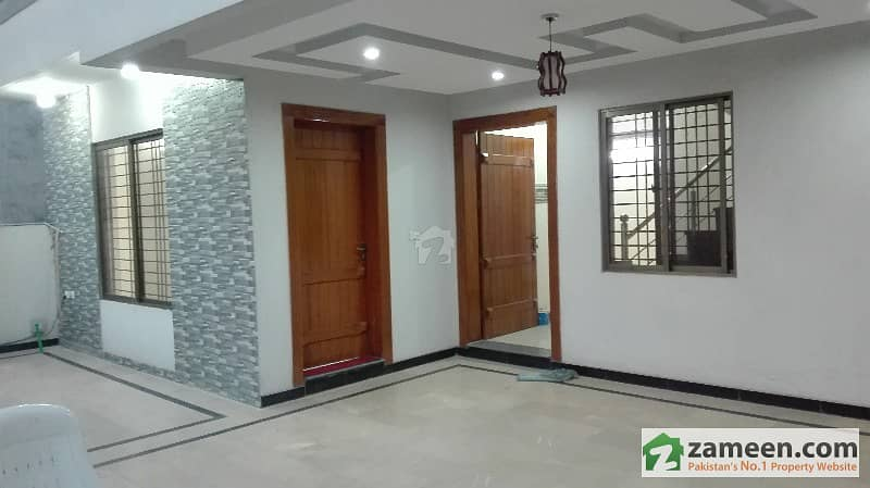 Brand New Stylish Low Price House Excellent Location