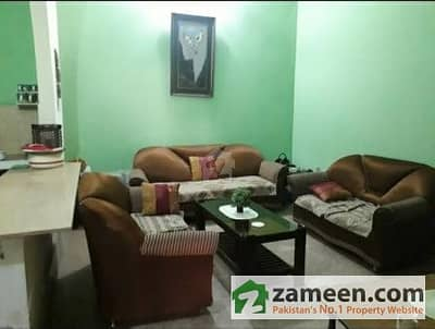 House For Sale In Kaleem Shaheed Colony No 2