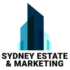 Sydney Estate & Marketing