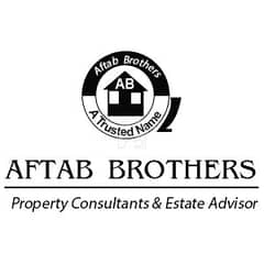 Aftab Brothers Estate Consultants & Coordinator
