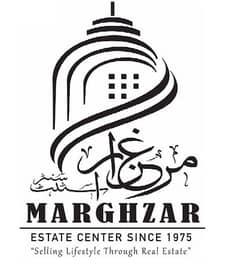 Marghzar