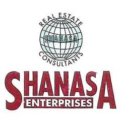 Shanasa