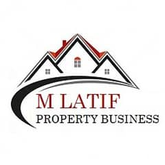 M Latif Property Business