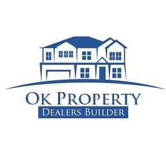 Ok Property Dealers  Builder