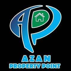 Azan Property Point