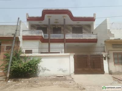 4 Bedrooms House For Sale
