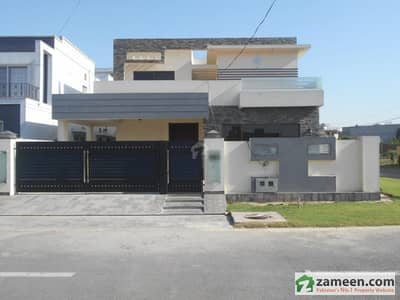 Low Price Brand New Corner  House For Sale
