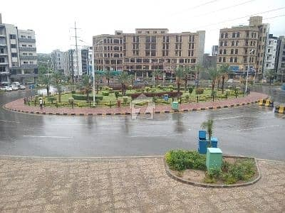 Penthouse For Sale In Bahria Town