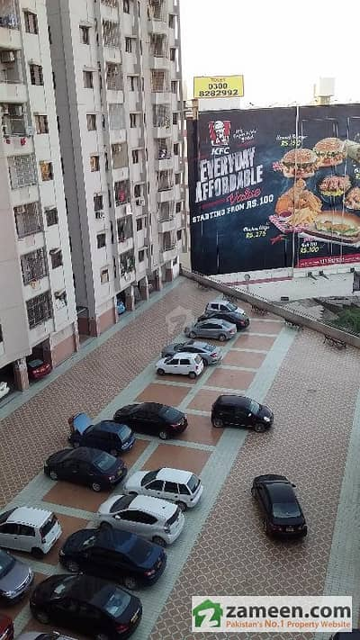 1800 Sq Ft Apartment Available For In Saima Square One Project