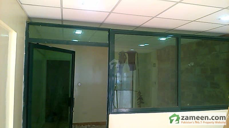 325 Square Feet Shop For Sale In Saba Commercial Phase 5