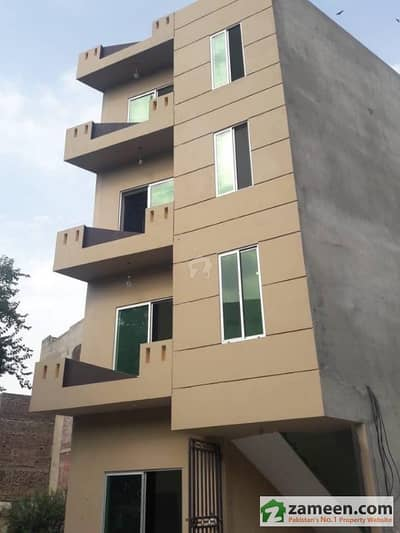 2 Beds Apartment For Sale