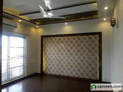 10 Marla Mazar Munir Basement Luxury House At Very Prime Location Reasonable Deal
