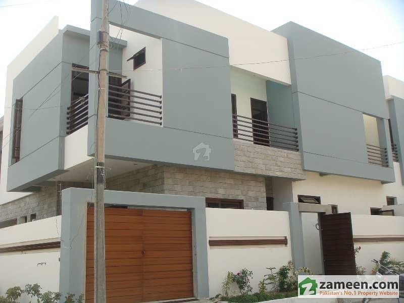 House For Sale In Gulistan-e-jauhar Block 14 Gulistan-e