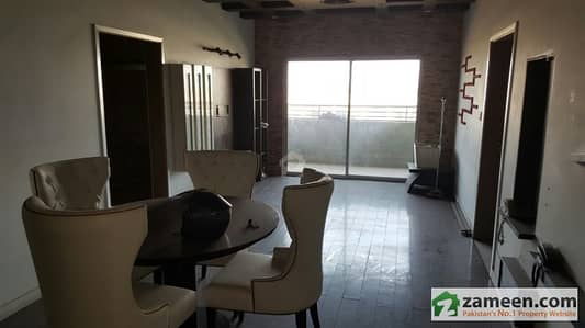 2400 Square Feet Apartment Available For Sale In M T Khan Road