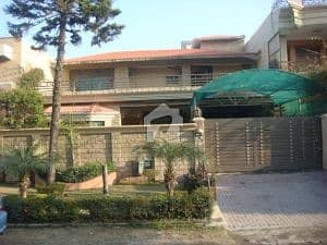 Portion for rent in F11/4
