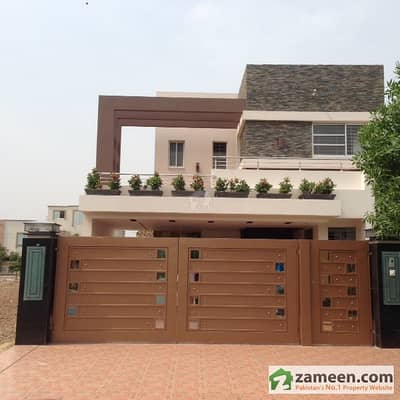 Bahria Town Lahore Cheapest homes available 5,8,10, and 1kanal