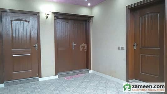 Brand New House For Sale In Luxorian Housing Near To GulshanELahore Market