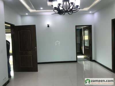 10 Marla House Available For Sale In Low Price
