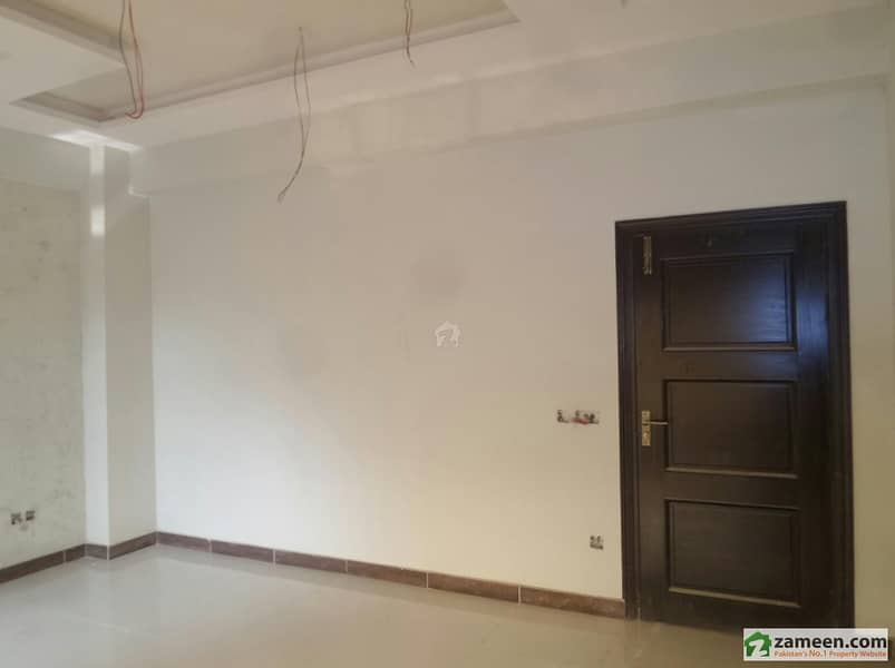 Flat For Sale In Deans Heights