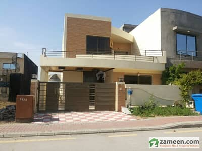 10 Marla House Urgent Selling On Low Price