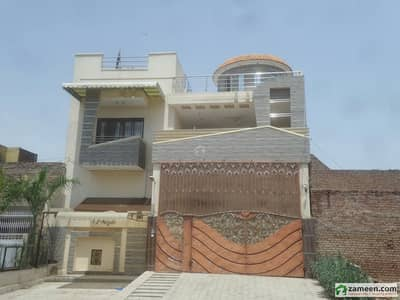 10 Marly House For Sale