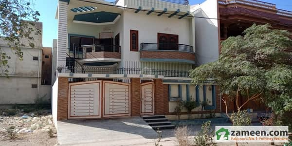 Double Storey West Open House Available For Sale