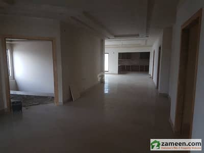 Penthouse apartment with swimming pool bahria town phase 3 - Swimming pool in bahria town lahore ...