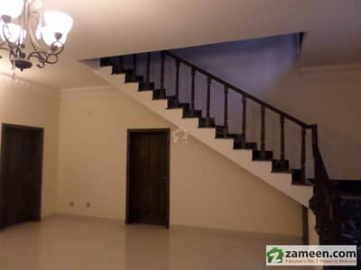Very Low Price Excellent 1 Kanal House For Sale