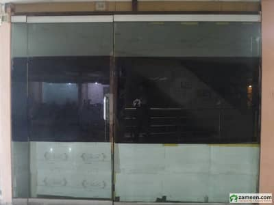 Shop For Sale In Shadman Mall