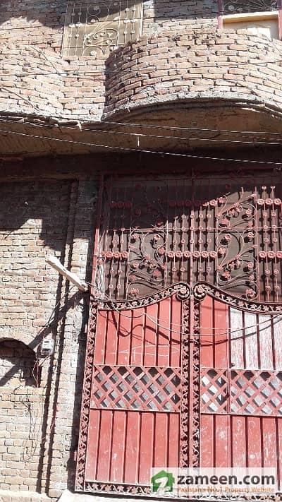 5 Rasla Road Faisal Town - House For Sale