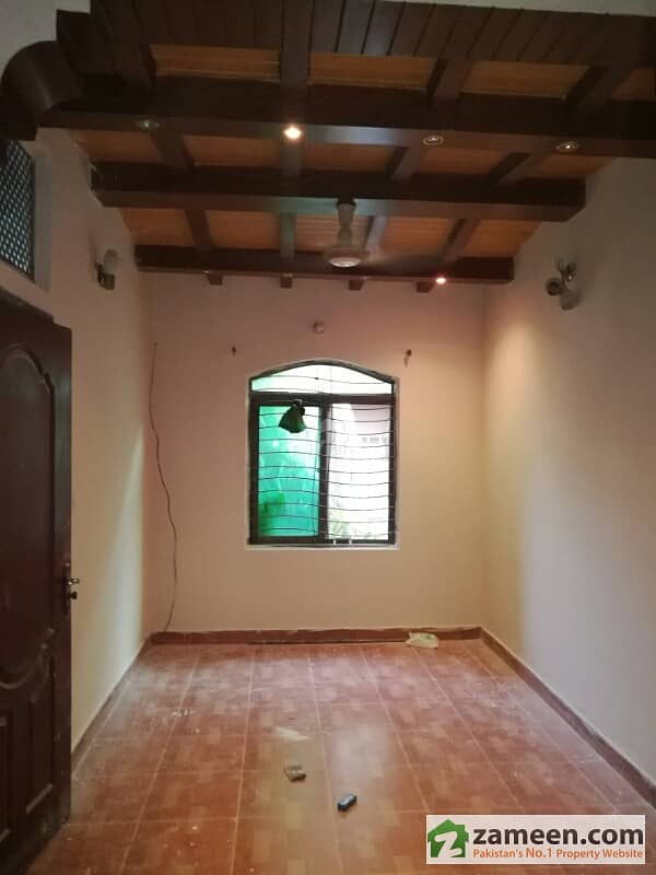 House For Rent In Shiraz Villaz Walton Cantt Lahore.