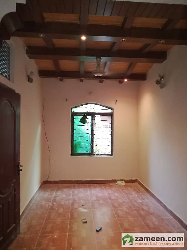 House For Rent In Shiraz Villaz Walton Cantt Lahore
