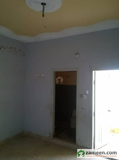 5th Floor Flat For Sale