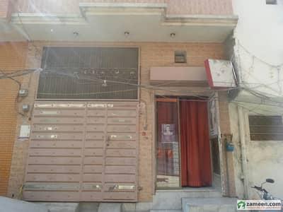3. 75 Marla House For Sale