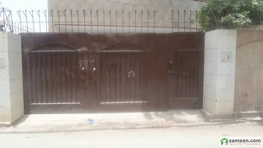 Lower Portion For Rent In Jadda Town