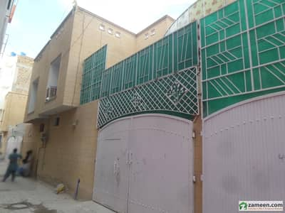 Well Furnished House For Sale At Mcconghey Road