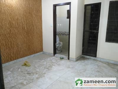 Brand New House For Sale In Lalazar Garden
