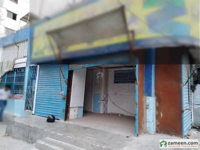 Shops for Rent in Nazimabad - Block 3 Karachi - Zameen com