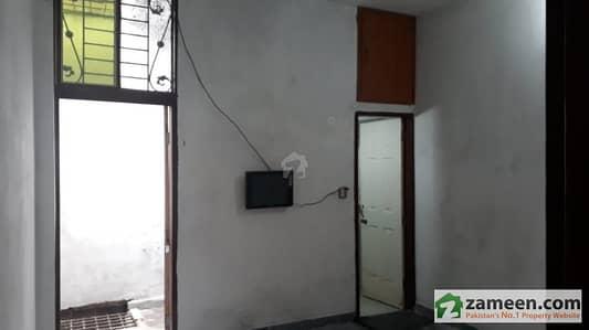 کوری روڈ اسلام آباد میں 5 کمروں کا 4 مرلہ مکان 67 لاکھ میں برائے فروخت۔