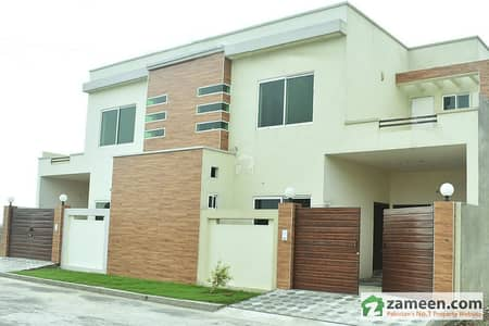 House For Sale Canal Villas House 95