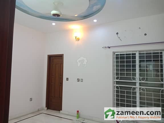 5 Marla Brand New Beautiful House For Rent In Bahria Town Lahore