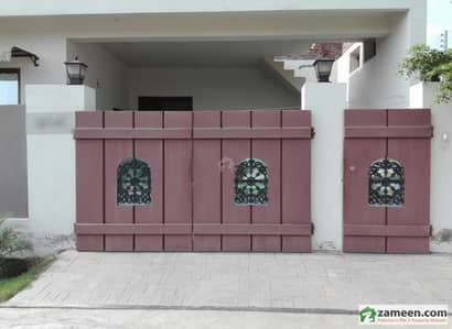 8 Marlas Single Storey House Available For Sale