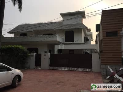 House Is Available For Sale  Sarwar Road