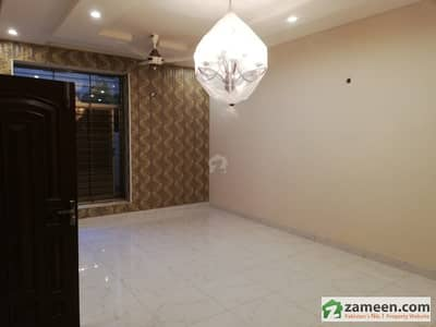 11 Marla House Is Available For Sale In Kohinoor Town